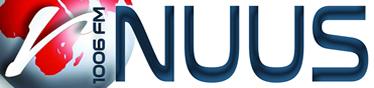 Radio Rosestad 100.6FM Nuus