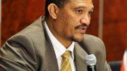 Fransman wil terug in sy posisie wees as leier in Wes-Kaap