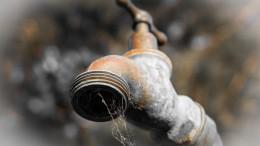DEALESVILLE WEEK LANK SONDER WATER