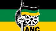 ANC-ONDERSTEUNER BY RAADSVERGADERING AANGERAND