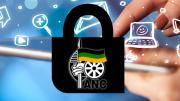 Rosestad 100.6 Nuus Blog SA stem teen internet vryheid