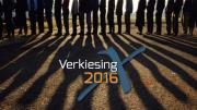 Rosestad 100.6 Nuus Verkiesing 2016