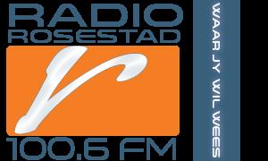 Radio Rosestad 100.6FM